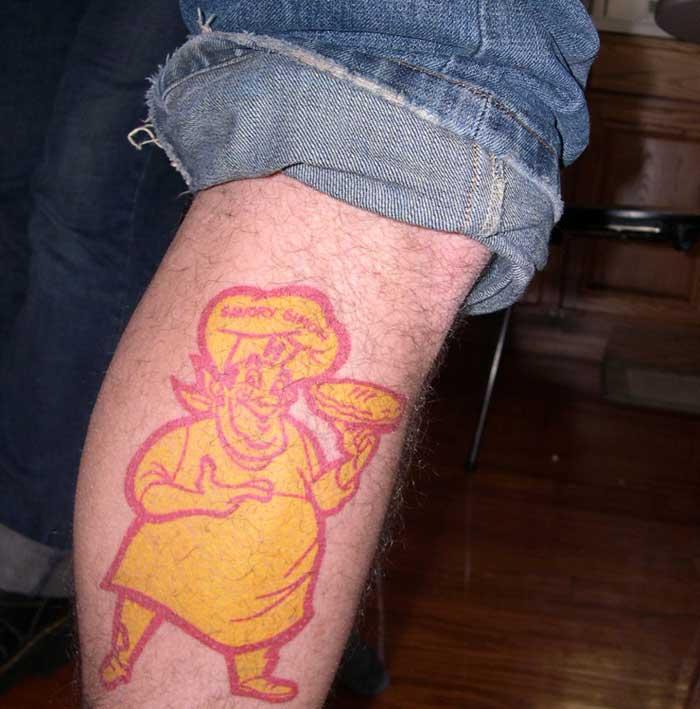tattoo_lg