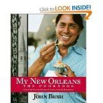 besh cookbook
