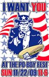 po-boy-uncle-sam-promo3