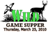 wildgame2010