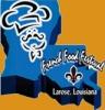 FFF_Logo_15