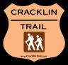 CracklinLogoFebFinal_225